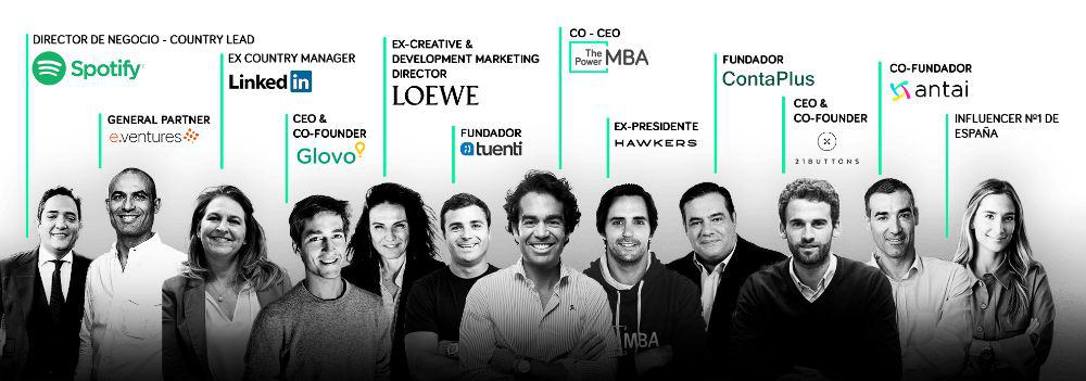 the power mba criticas